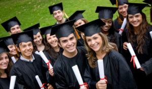G2J_RUS_graduados