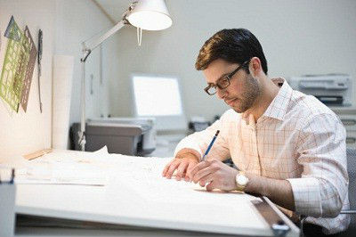cursos-sena-arquitectura