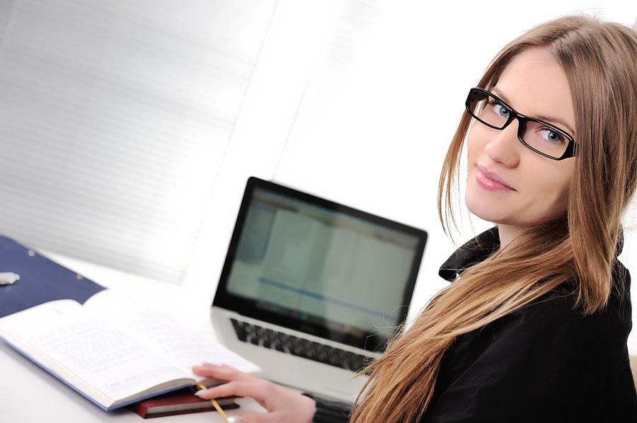 Clases presenciales u online: ¿Qué es mejor para aprender?