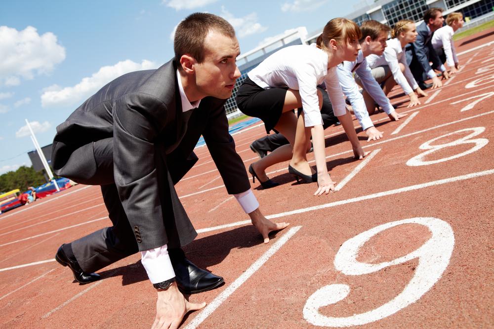 Cómo aumentar tu formación para ser un profesional competitivo