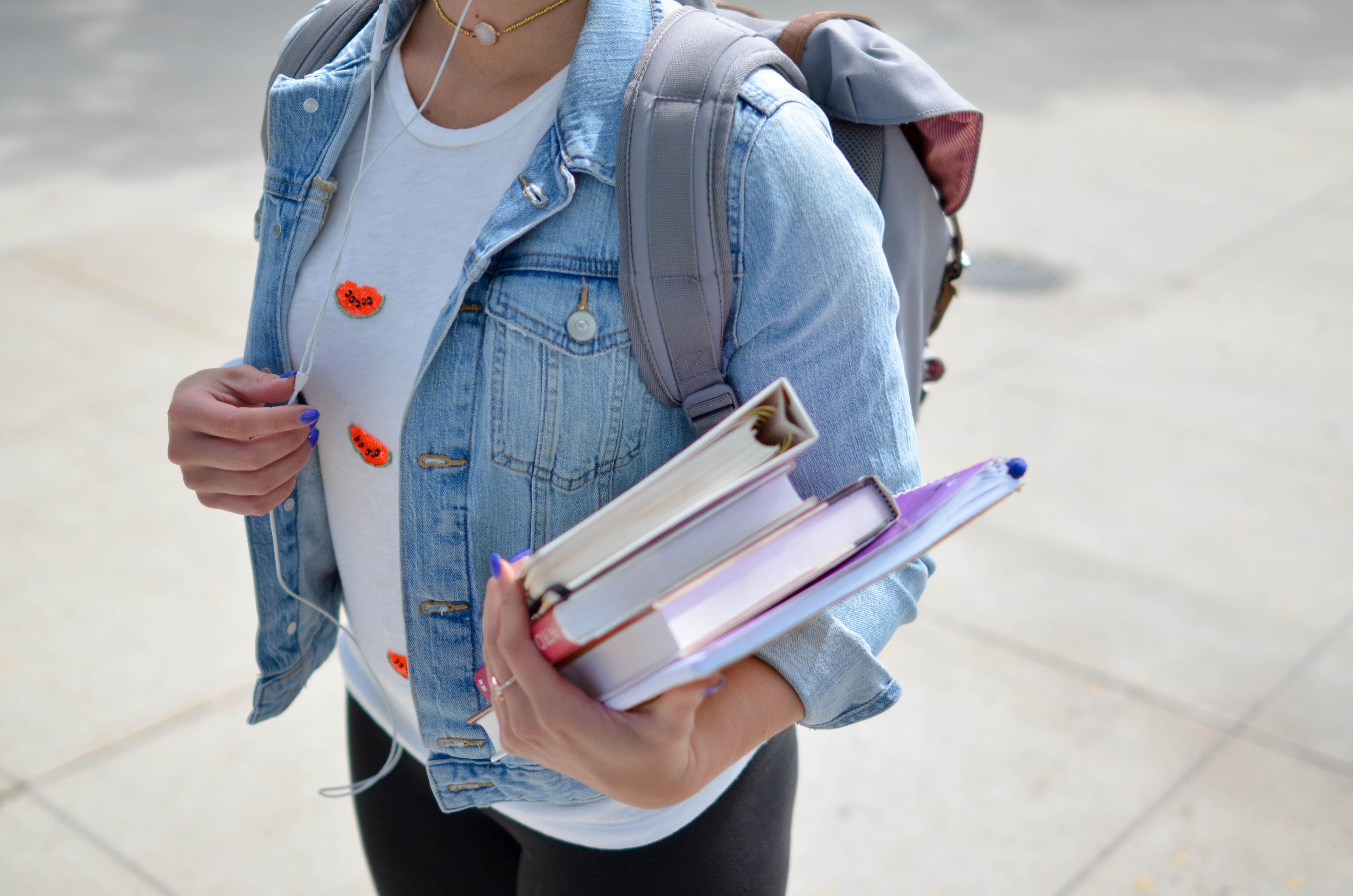 Cómo mejorar la preparación de un alumno de cara a los estudios universitarios